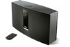 BOSE(ボーズ)Wi-Fiミュージックシステム SoundTouch 30 Series II Wi-Fi music system