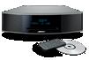 BOSE(ボーズ)ウェーブシステム Wave music system IV