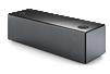 SONY(ソニー)ワイヤレススピーカー SRS-X99