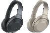 SONY(ソニー)ワイヤレスノイズキャンセリングヘッドホン WH-1000XM2