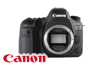 Canon デジタル一眼カメラ EOS 6D Mark IIボディ