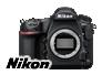 Nikon デジタル一眼レフカメラ D850 ボディ