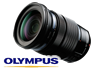 OLYMPUS デジタル一眼専用レンズ M ZUIKO DIGITAL ED 12-100mm F4.0 IS PRO