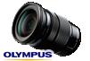 OLYMPUS デジタル一眼専用レンズ M ZUIKO DIGITAL ED 12-100mm F4.0 IS PRO