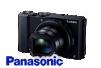 Panasonic デジタルカメラ DMC-LX9