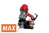 MAX(マックス) 高圧釘打機 HN-90N3