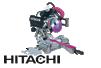 HITACHI(日立)卓上スライド丸のこ C7RSHC