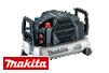 マキタ(makita)高圧エアーコンプレッサー AC462XLB