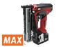 MAX(マックス) 充電式フィニッシュネイラ TJ-35FN1-BC/50A