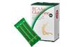 フォーデイズ(fordays)アミノアクティー EX BCAA & グルタミン