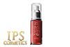 IPSコスメティックス P.P.1/IPS エッセンス 40ml