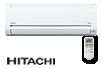 日立(HITACHI) エアコン 白くまくんRAS-AJ22E