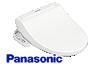 パナソニック(Panasonic)ウォシュレット ビューティ・トワレ DL-RG40-WS