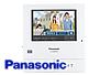 パナソニック(Panasonic)どこでもドアホン VL-SWD501KL