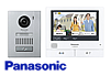 パナソニック(Panasonic)外でもドアホン VL-SVH705KS