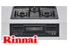 Rinnai(リンナイ) ビルトインコンロ RS31M3H2R-BR