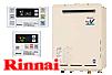 Rinnai(リンナイ) 給湯器RUF-A2000SAW(A)リモコンセット