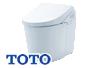 TOTOトイレ便器 ネオレスト CES9787