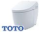 TOTOトイレ便器 ネオレスト TCF9788