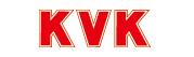 KVK(ケーブイケー)